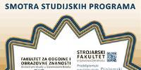 2. smotra studijskih programa Brodsko-posavske županije
