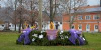 Mještani općine Oriovac obilježili početak adventa