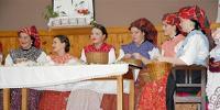 U Lužanima održano jubilarno, dvadeseto 'Čijalo perja'