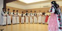 Bogat kulturni program povodom Dana općine