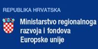 Potpisan Ugovor o sufinanciranju izgradnje javne rasvjete
