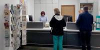 Novi vizualni identitet poštanskog ureda u Oriovcu