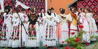 Održane jubilarne 15. 'Oriovačke žetvene svečanosti'