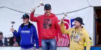 Extreme klub iz Malina uspješno otvorio sezonu natjecanja u quadcrossu