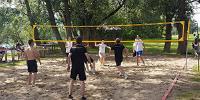 Održane druge po redu Sportske igre mladih