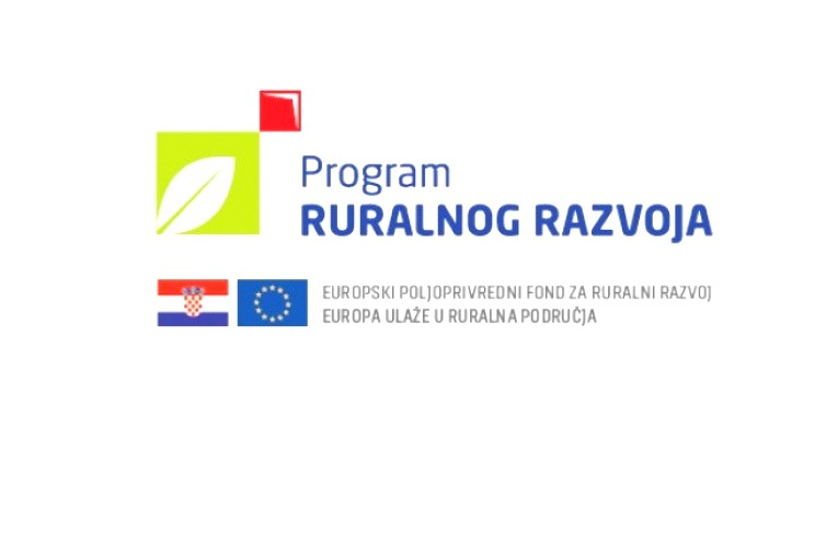 program ruralnog razvoja