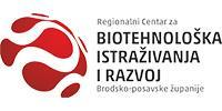 BPŽ i Općina Oriovac sufinanciraju kemijsku analizu tla