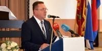 Brojni projekti i svijetla budućnost općine Oriovac