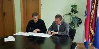 Potpisan Ugovor o dodjeli bespovratnih sredstava za energetsku obnovu zgrade Dječjeg vrtića