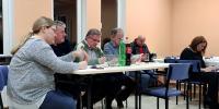 Održana Izborna skupština Vinogradara i voćara općine Oriovac
