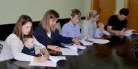 Potpisani prvi ugovori o subvenciji kupnje ili gradnje prve nekretnine