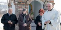 Vinobus posjetio oriovačke vinogradare povodom blagdana sv. Vinka
