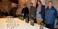 Sv. Vinko i Vinobus okupili vinogradare i voćare općine Oriovac