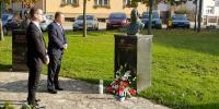 Održan Znanstveno stručni skup u povodu 200. godišnjice rođenja Luke Ilića Oriovčanina