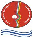 logo-kud-kobas.png