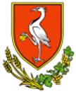 logo-kud-lio.png